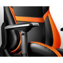 ARMOR ONE ARM REST