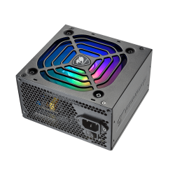 COUGAR XTC ARGB 650 watt - Coming 23/01/21
